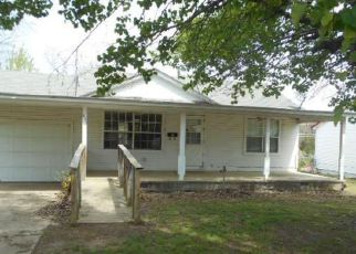 Casa en Remate en Spiro 74959 NE 2ND ST - Identificador: 4265144222