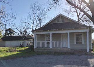 Casa en Remate en Sapulpa 74066 E JACKSON AVE S - Identificador: 4265149488
