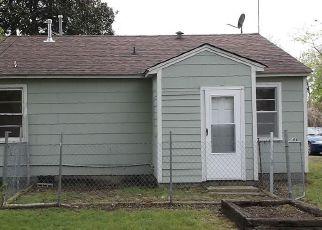 Casa en Remate en Pryor 74361 S ADAIR ST - Identificador: 4265160882