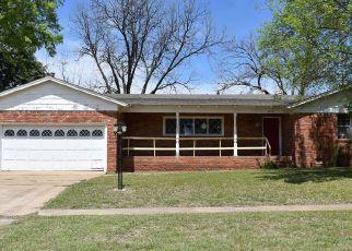 Casa en Remate en Duncan 73533 W CHESTNUT AVE - Identificador: 4265162630