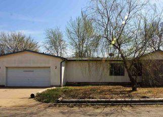 Casa en Remate en Caldwell 67022 N OSAGE ST - Identificador: 4265169638