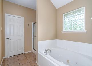 Casa en Remate en Fort Smith 72916 MILLENNIUM DR - Identificador: 4265173576
