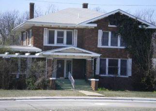Casa en Remate en Ardmore 73401 N WASHINGTON ST - Identificador: 4265175772