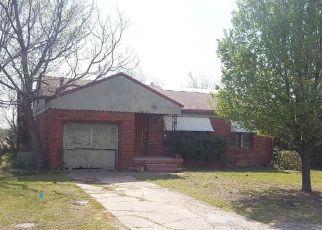 Casa en Remate en Stroud 74079 N 2ND AVE - Identificador: 4265178389