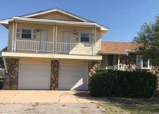 Casa en Remate en Blair 73526 E WARREN RD - Identificador: 4265179716