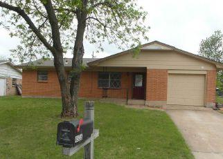 Casa en Remate en Lawton 73501 SE AVALON AVE - Identificador: 4265180582