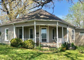 Casa en Remate en Neosho 64850 PATTERSON ST - Identificador: 4265181459
