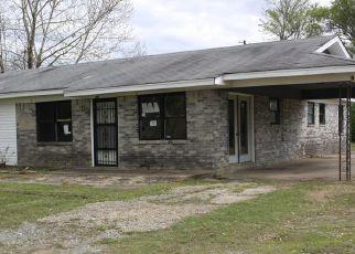 Casa en Remate en Heavener 74937 MORRIS CREEK RD - Identificador: 4265183651