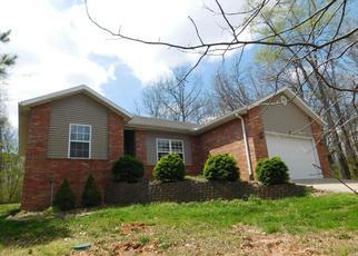 Casa en Remate en Bella Vista 72715 COLMONELL LN - Identificador: 4265186721