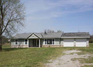 Casa en Remate en Claremore 74017 E SAGEEYAH RD - Identificador: 4265187138