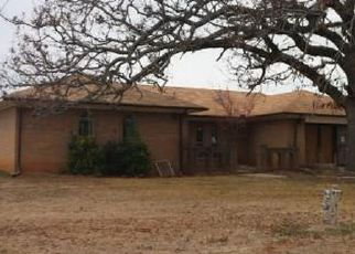 Casa en Remate en Fort Smith 72916 RYE HILL RD S - Identificador: 4265194155