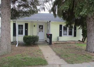 Casa en Remate en Clyde 43410 AMES ST - Identificador: 4265205547