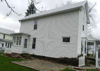 Casa en Remate en Centerburg 43011 LANDRUM ST - Identificador: 4265211239