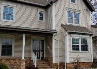 Casa en Remate en Delphos 45833 S MAIN ST - Identificador: 4265245850