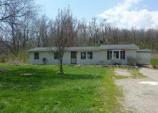 Casa en Remate en West Liberty 43357 TOWNSHIP ROAD 166 - Identificador: 4265259867