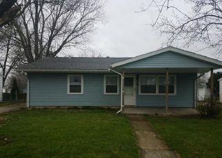 Casa en Remate en Marion 43302 CENTRAL DR - Identificador: 4265269938
