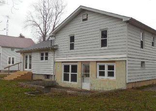 Casa en Remate en Huron 44839 BARROWS RD - Identificador: 4265273879