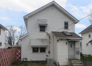 Casa en Remate en Columbus 43204 S WARREN AVE - Identificador: 4265275177