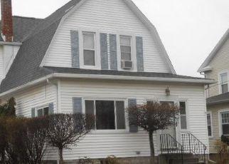 Casa en Remate en Bellevue 44811 FRIEDLEY AVE - Identificador: 4265278695