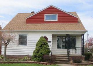 Casa en Remate en Cleveland 44125 E 90TH ST - Identificador: 4265281311