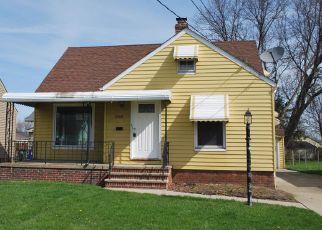 Casa en Remate en Cleveland 44144 ARCHMERE AVE - Identificador: 4265284832