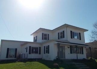 Casa en Remate en Mount Blanchard 45867 S MAIN ST - Identificador: 4265285699