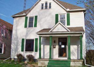 Casa en Remate en Kenton 43326 N DETROIT ST - Identificador: 4265291387