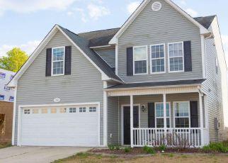Casa en Remate en Winterville 28590 JADE LN - Identificador: 4265304529