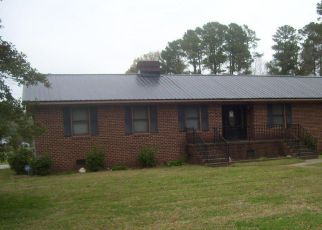 Casa en Remate en Rich Square 27869 BRYANTOWN RD - Identificador: 4265315478