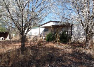 Casa en Remate en Casar 28020 GOLDEN VALLEY RD - Identificador: 4265317675