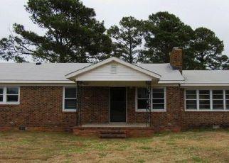 Casa en Remate en Merritt 28556 WHORTONSVILLE RD - Identificador: 4265320288