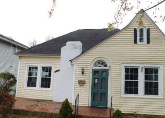Casa en Remate en Salisbury 28144 MAUPIN AVE - Identificador: 4265328619