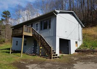 Casa en Remate en Mars Hill 28754 BUCKNER BRANCH RD - Identificador: 4265346126