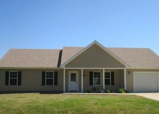 Casa en Remate en Currituck 27929 LAUREL WOODS WAY - Identificador: 4265348773