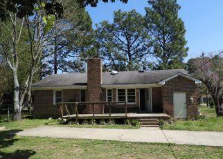 Casa en Remate en Rocky Mount 27801 LEGGETT RD - Identificador: 4265349643