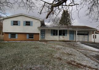 Casa en Remate en Middleport 14105 LOCUST DR - Identificador: 4265355327
