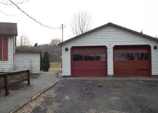 Casa en Remate en Lowville 13367 EAST RD - Identificador: 4265358844
