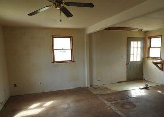 Casa en Remate en Appleton 14008 HESS RD - Identificador: 4265360142