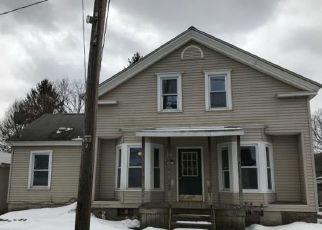 Casa en Remate en Leonardsville 13364 CENTER ST - Identificador: 4265367151
