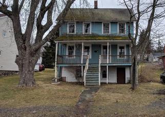 Casa en Remate en Liberty 12754 WIERK AVE - Identificador: 4265372860