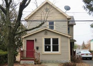 Casa en Remate en Poughkeepsie 12601 MAPLE ST - Identificador: 4265379871