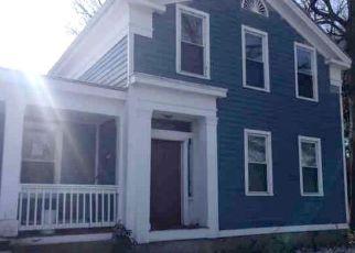 Casa en Remate en Dansville 14437 STATE ROUTE 436 - Identificador: 4265384682