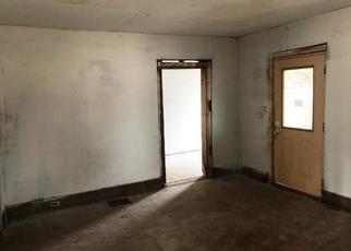 Casa en Remate en Waterport 14571 WEST AVE - Identificador: 4265391242