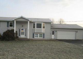 Casa en Remate en Marion 14505 DECKER RD - Identificador: 4265392564