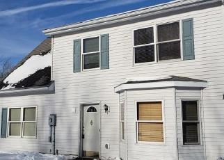 Casa en Remate en Willet 13863 WEBB RD - Identificador: 4265396949