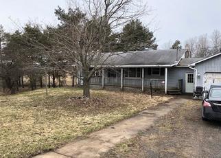 Casa en Remate en Pulaski 13142 COUNTY ROUTE 41 - Identificador: 4265398701