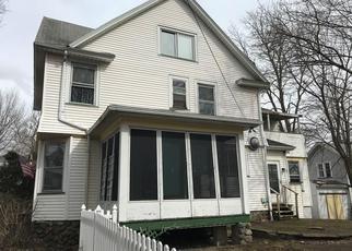 Casa en Remate en Churchville 14428 W BUFFALO ST - Identificador: 4265403965