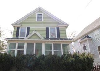 Casa en Remate en Batavia 14020 PEARL ST - Identificador: 4265411839