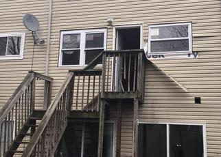 Casa en Remate en Staten Island 10302 AVENUE B - Identificador: 4265416202