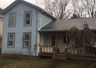 Casa en Remate en Memphis 13112 PLAINVILLE RD - Identificador: 4265421917